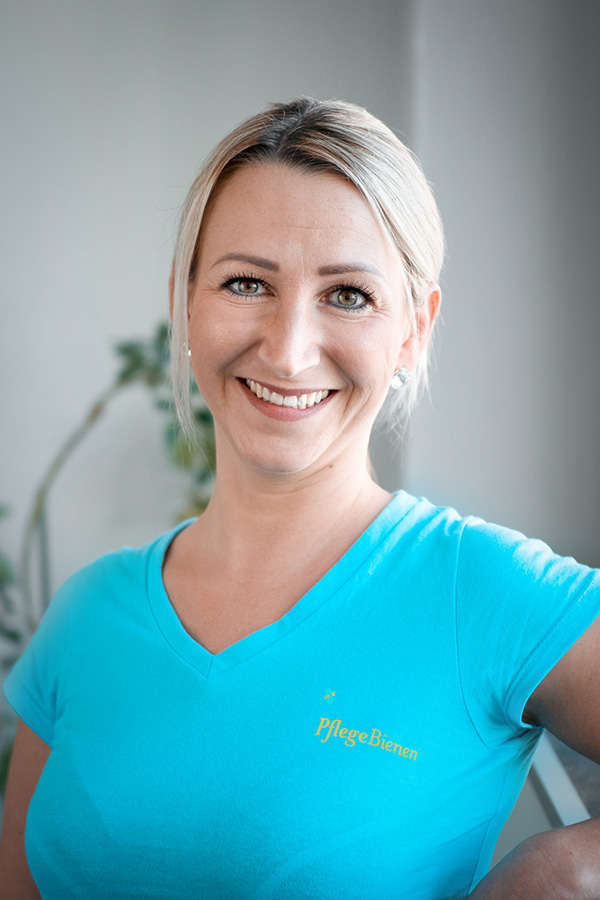 Helena Müller